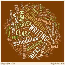 Word Cloud_Jan142013