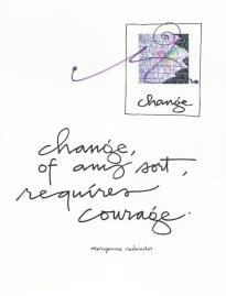 change_maryanne radmacher